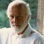 photo of Philip Sherrard