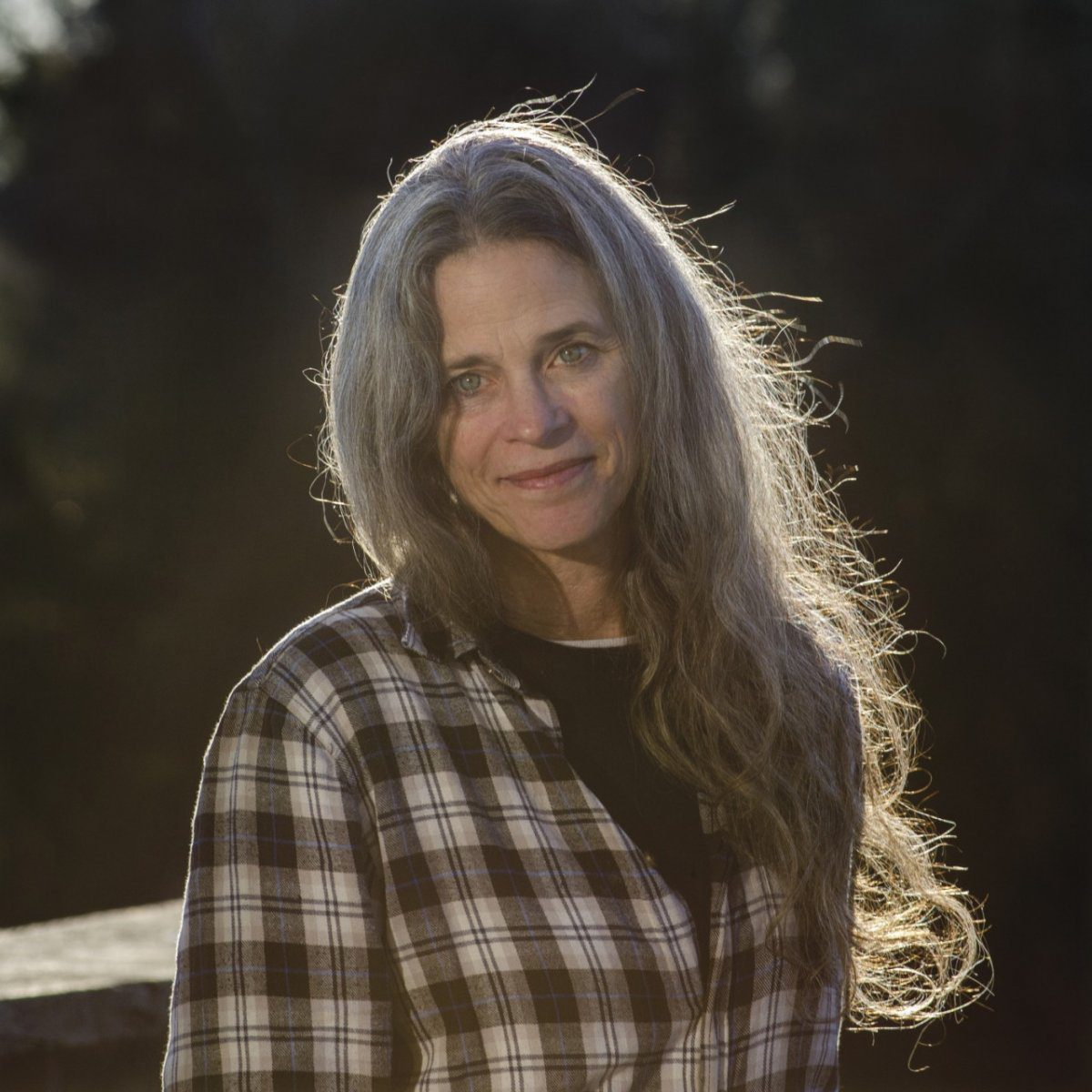 Sally Mann Interviewed by Diane Mehta