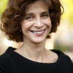 Tina Rosenberg author photo