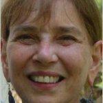 photo of Norma Fox Mazer