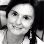 photo of Doris Betts in 1997