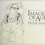 cover of Images of Age by Michael Jacques