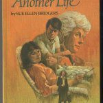 cover of Notes for Another Life by Sue Ellen Bridgers