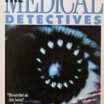 cover of The Medical Detectives by Berton Roueche