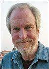 photo of David McClintick