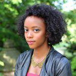 Angela Flournoy author photo