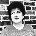 photo of Jane Kramer