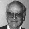 photo of John Murray Cuddihy