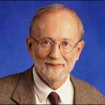 photo of John Leonard