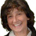 photo of Judith Eve Lipton