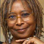 photo of Alice Walker