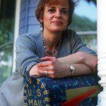 natalie angier author photo