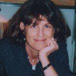 photo of Deborah Hautzing
