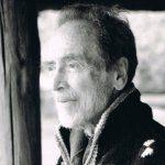 photo of Roger Shattuck