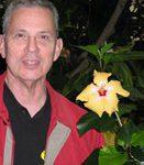 photo of Steven Ozment
