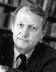 photo of George M Frederickson