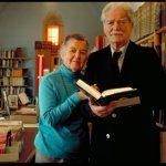 Edna Hong Author photo