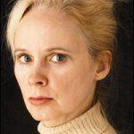 Mary Gaitskill author photo, Photo credit: Joe Gaffney, 2005