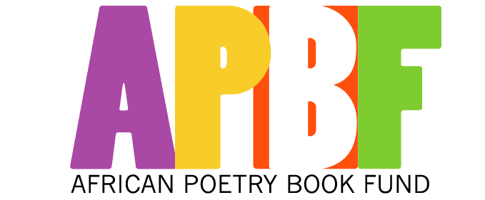 Interview with Kwame Dawes, founder of the African Poetry Book Fund