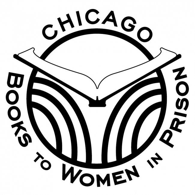 Chicago Books to Women in Prison, Winner of the 2014 Innovations in Reading Prize