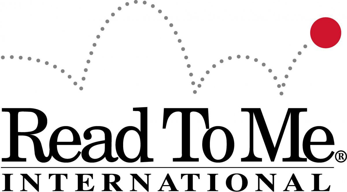 Read to Me International, Winner of the 2009 Innovations in Reading Prize