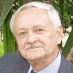 photo of William Leiss