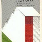 cover of At The Edge of History by William Irwin Thompson