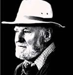 Lawrence Ferlinghetti Accepts the 2005 Literarian Award