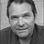 Denis Johnson, 2007