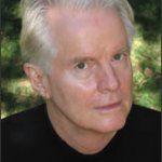 David Kirby author photo, 2007