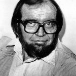 photo of Larry L King