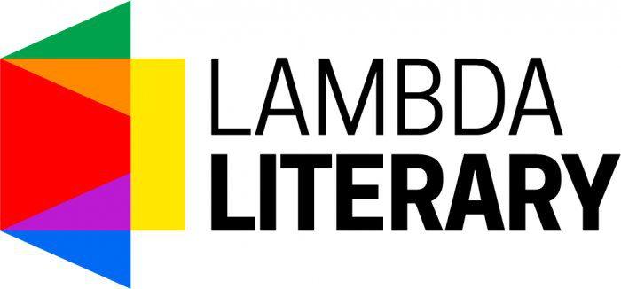 Interview with Tony Valenzuela, Executive Director of Lambda Literary