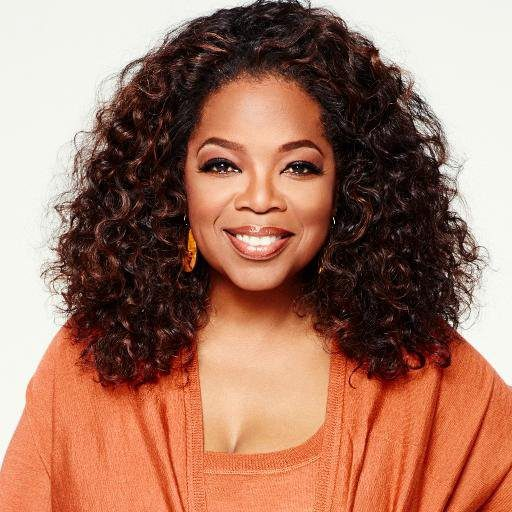 Oprah Winfrey Accepts the 50th Anniversary Gold Medal for Distinguished Contribution to American Letters