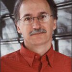 Jim Shepard, 2007