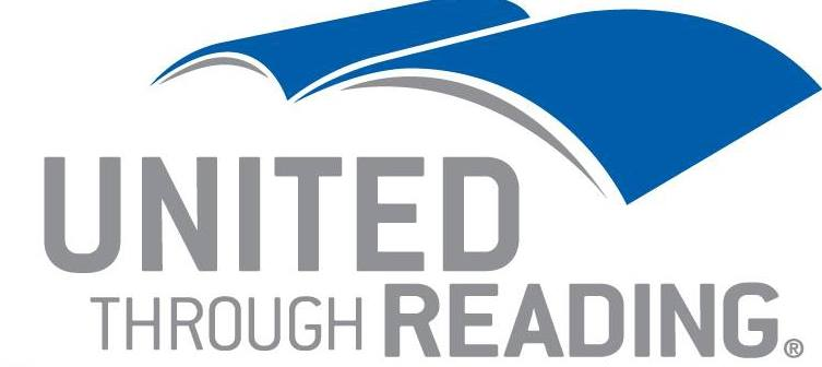 United Through Reading, Winner of the 2010 Innovations in Reading Prize