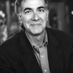 Carlos Eire, author photo 2003