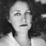 Marianne Wiggins author photo