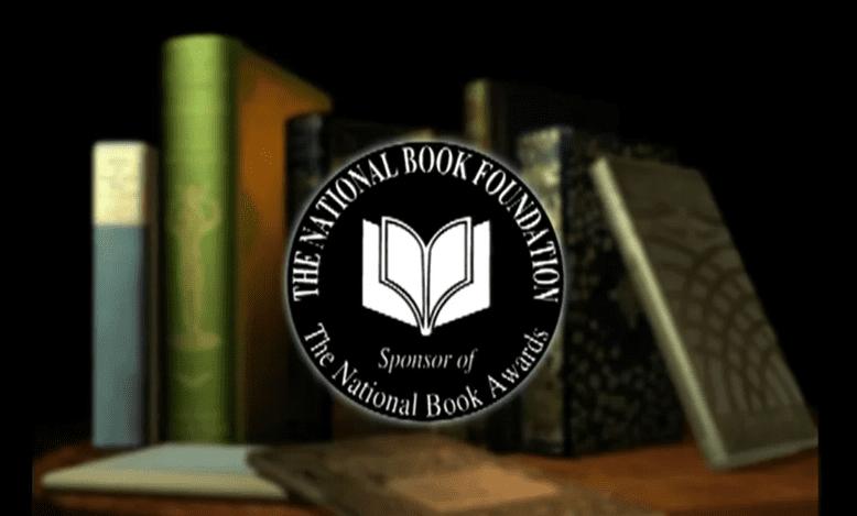 Continental Bookshelf, National Book Foundation - August 2005