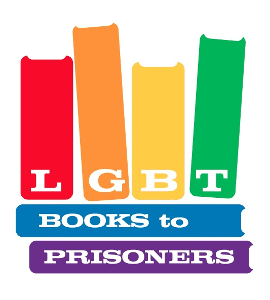 LGBT Books to Prisoners, 2016 Innovations in Reading Prize Honorable Mention