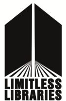 Limitless Libraries, 2016 Innovations in Reading Prize Honorable Mention