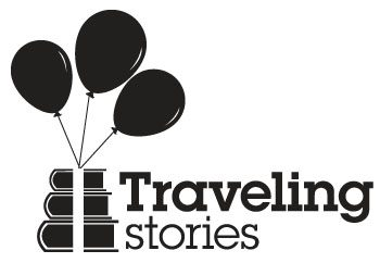 Traveling Stories, 2016 Innovations in Reading Prize honorable mention