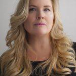 Heather Ann Thompson author photo, by Graham Macindoe