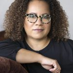 Erica Armstrong Dunbar author photo, credit Whitney Thomas