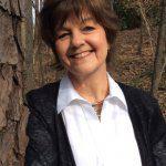 Nancy MacLean author photo, credit: Bruce Orenstein