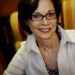 Dr. Devra Davis author photo
