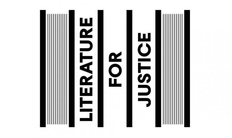 Literature for Justice