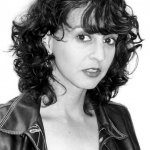 Kim Addonizio author photo