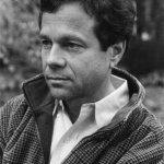 Alan Lightman author photo