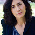 Francine Prose author photo