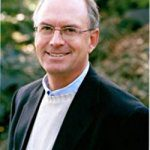Nathaniel Philbrick author photo